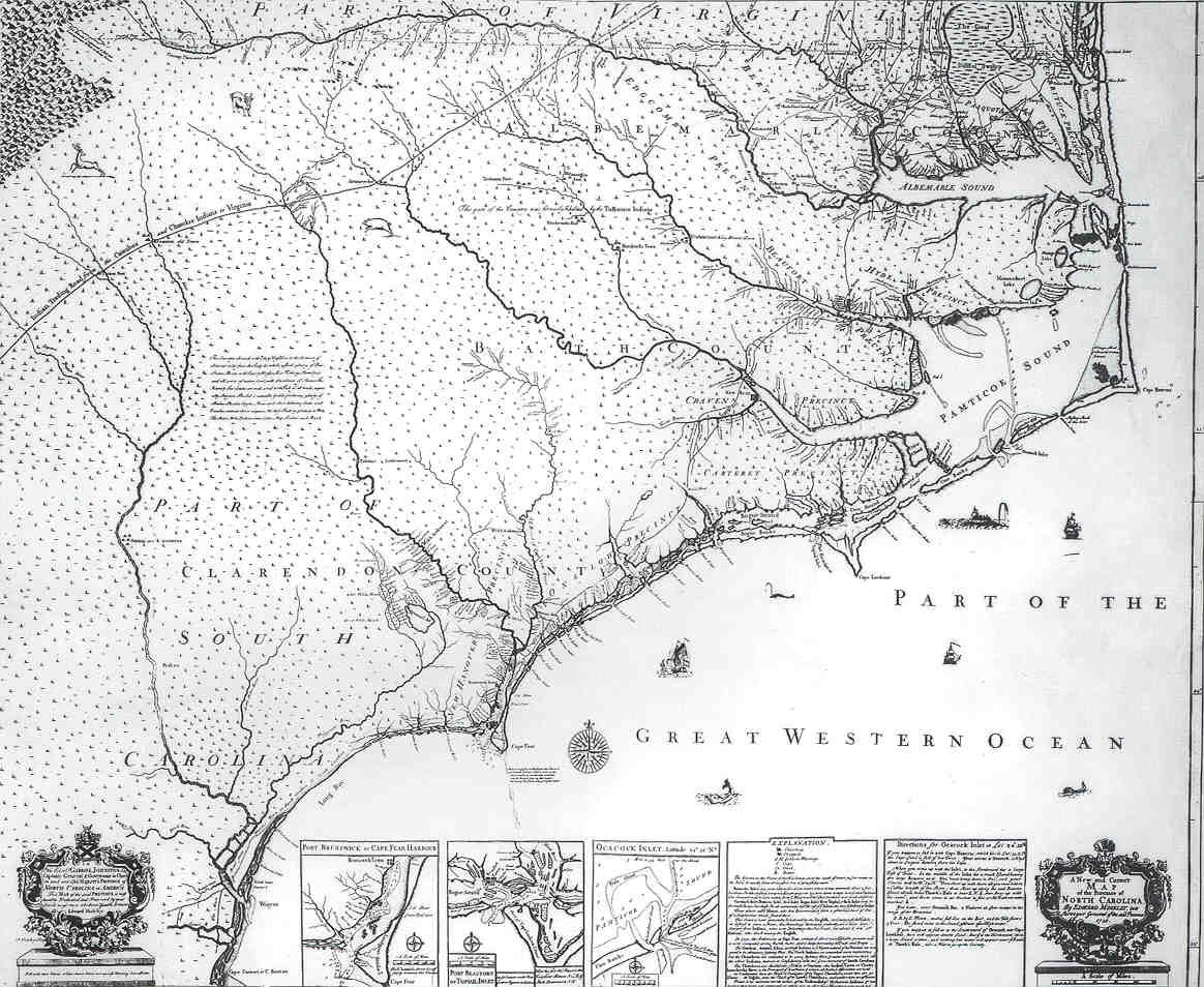 Gatlin South Carolina Map.Craven County Wills Devisor Devisee Index W S Complete East