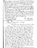 Joseph Anderson (1783) p2