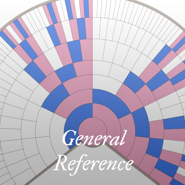 General Reference